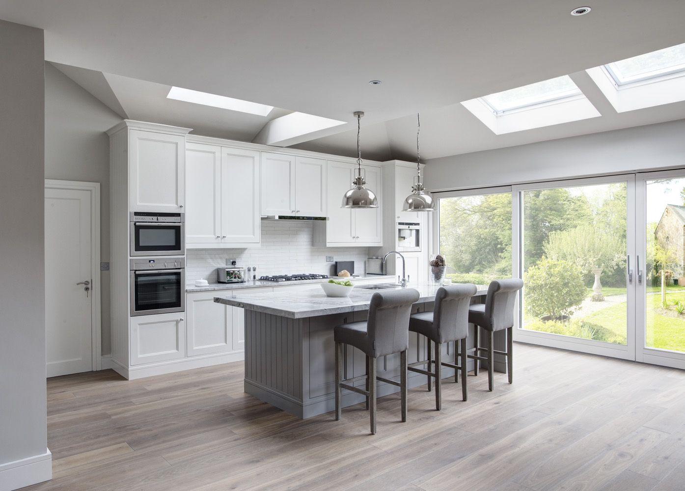 contemporary kitchens contemporary kitchens dublin contemporary kitchens ireland newcastle on kitchen ideas modern id=90905