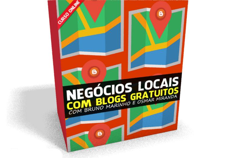 negocios-locais-com-blogs-gratuitos