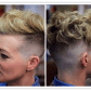 Pin by natalia on короткие стрижки pinterest short hair
