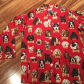 Flannel shirts for dogs  Adorable dog sleep shirt  NWT  Dog sleeping Red flannel and