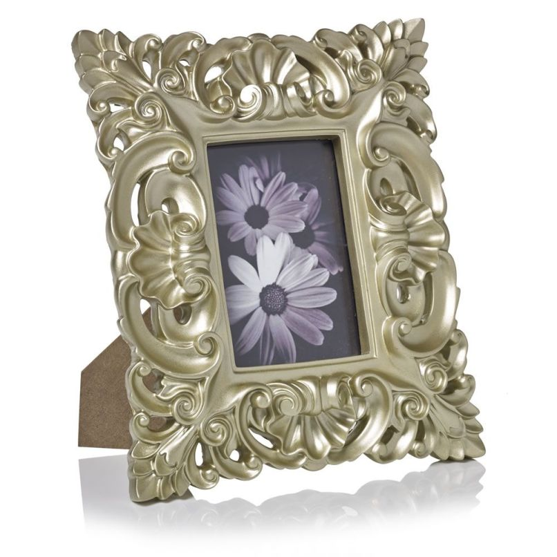 Outstanding A3 Picture Frame Wilkinsons Component - Picture Frame ...