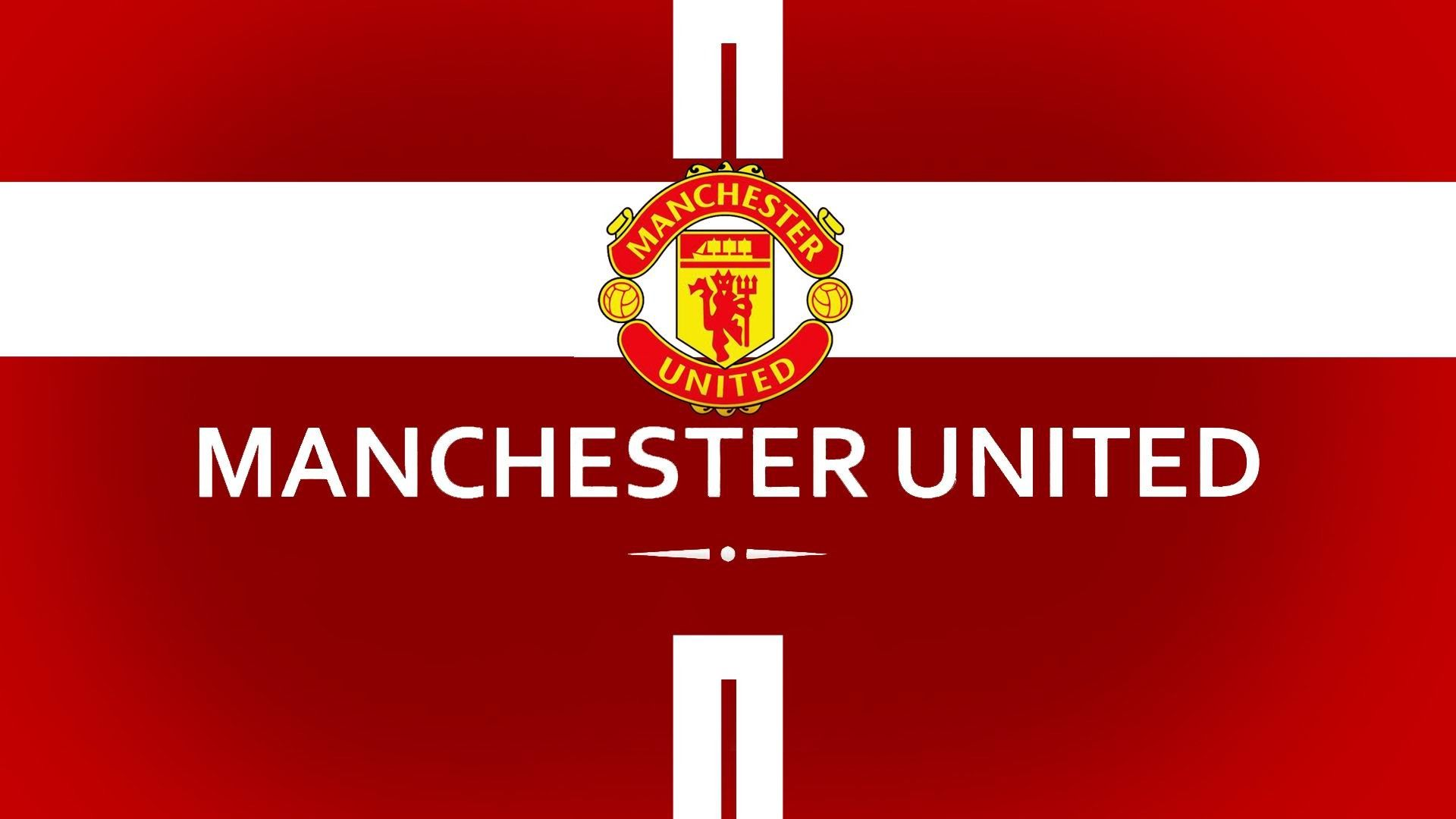 friday 18th december 2015 12pm - 1920x1080px manchester united