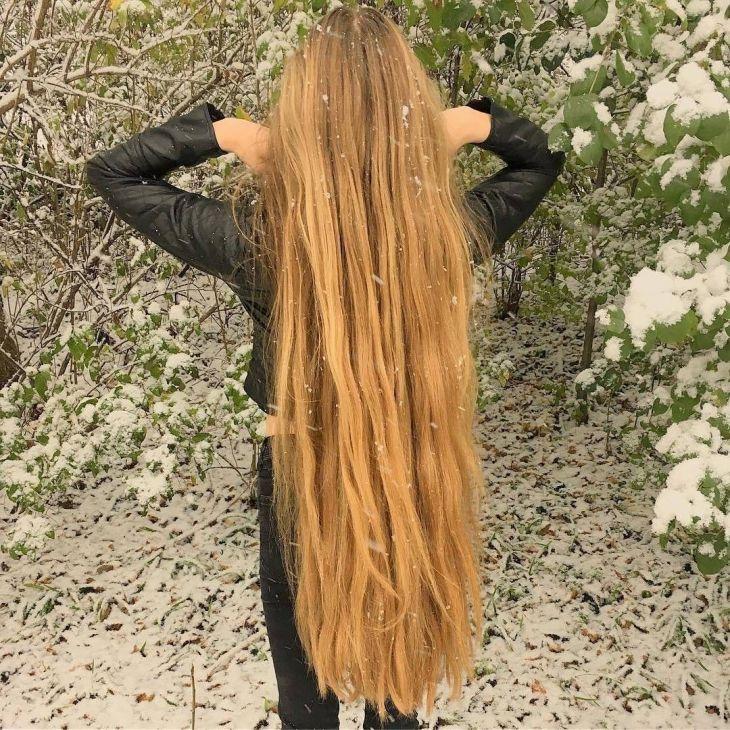 Pin by Vinita Sinha on Hair Pinterest