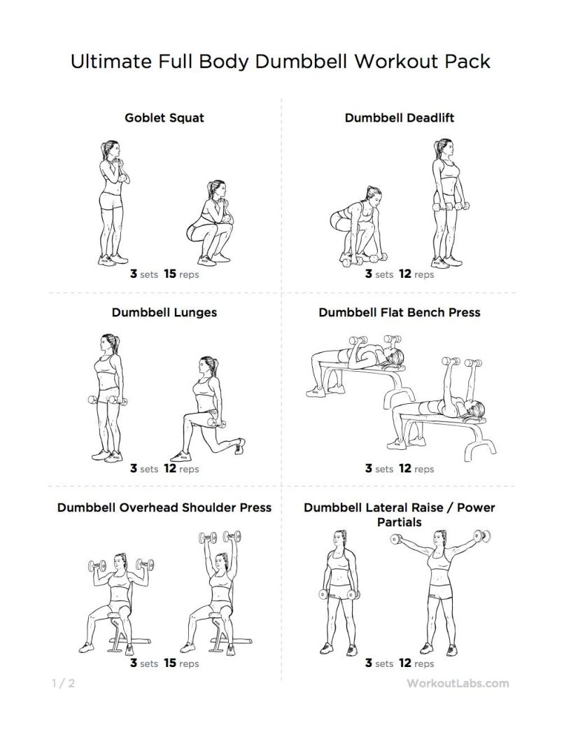 Actor Charles Bronson Workout Routine Eoua Blog