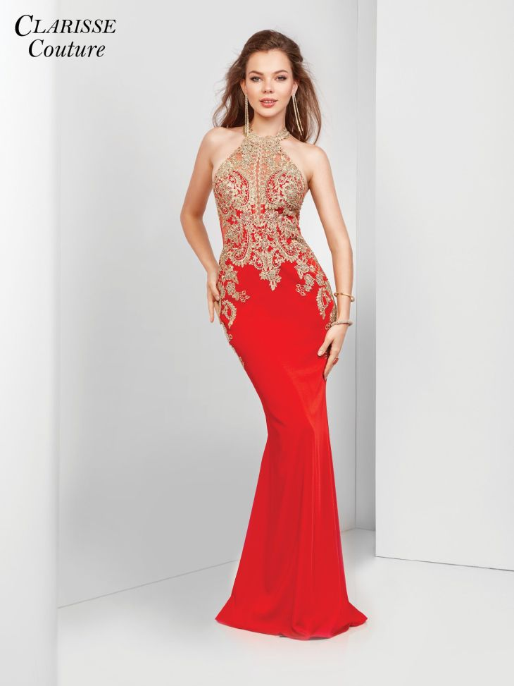 Pin by Andrea Dawn on Evening Gowns Pinterest Prom and Gowns