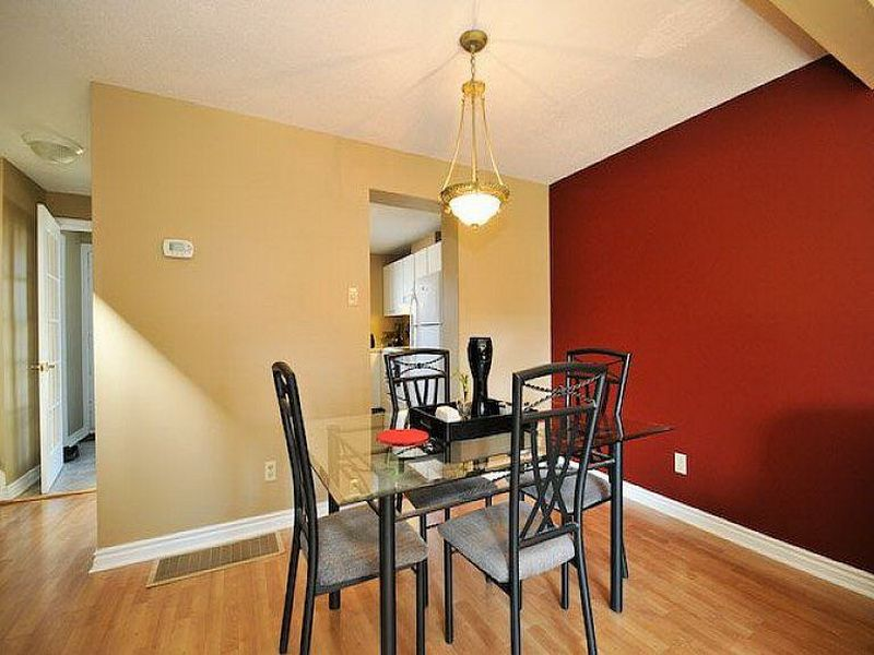 interior natural cool accent walls color combinations for on interior wall colors id=24283