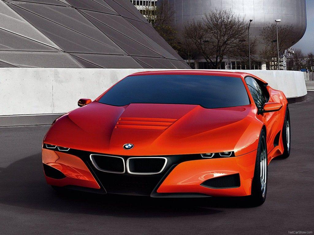 bmw cars wallpapers hd | cars | pinterest | bmw cars, car