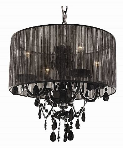 Chandelier Shades Contemporary Fixtures Like Shade S Of Light Urban