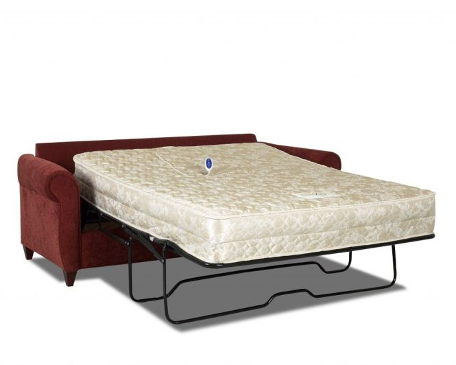Awesome Sleeper Sofa Mattress Perfect 60 For Room Ideas With