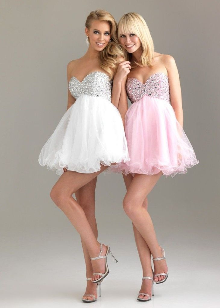 cuuttteee lovve Pinterest Grad dresses Night moves and Prom