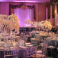Wedding decoration png images  Pin by Nicole Tedesco on All Things Wedding  Pinterest