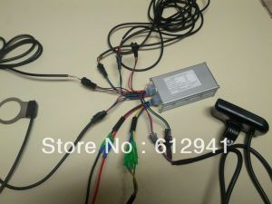 Electric Bike Controller Wiring Diagram in addition Electric Motor Wire Connectors additionally