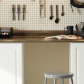 Have a garage basement or utility area that needs organizing find