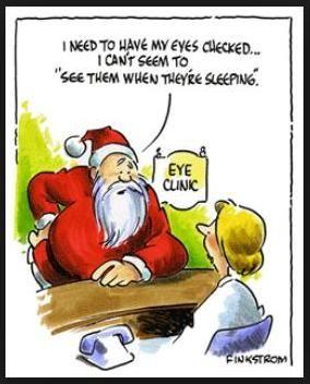 Holiday Humor Humor Pinterest Humor Optometry Humor
