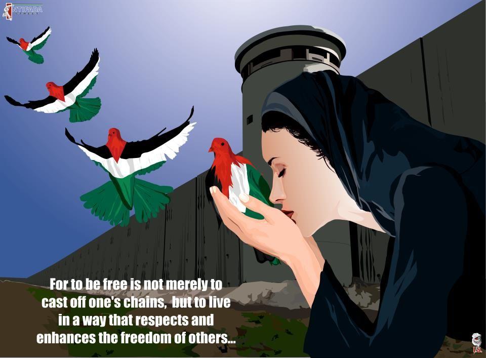 palestine ile ilgili görsel sonucu