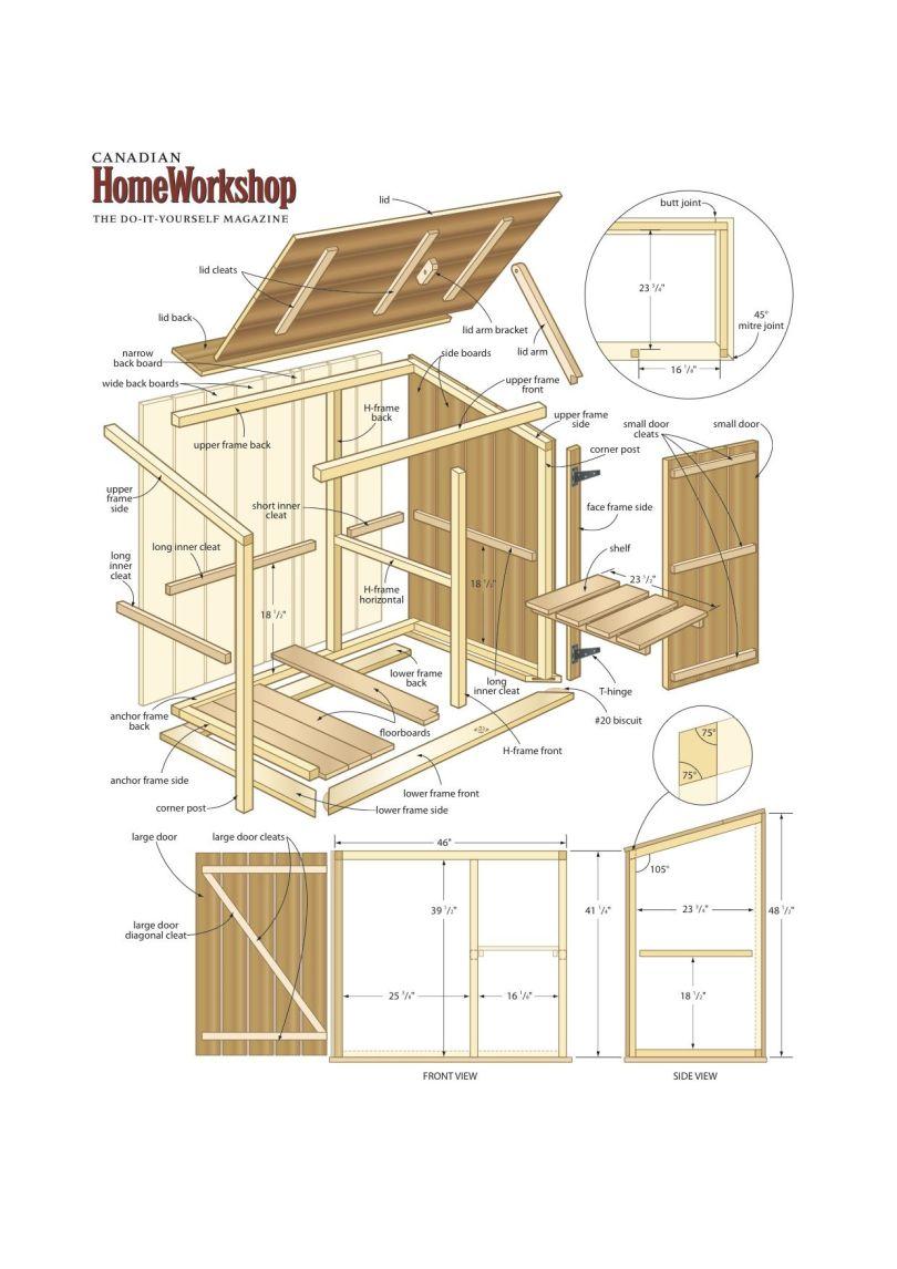 18 Pool Pump House Ideas Pool Pump Pump House Pool Shed