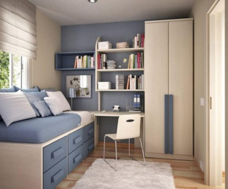 Get 20 Bedroom Furniture For Sale Ideas
