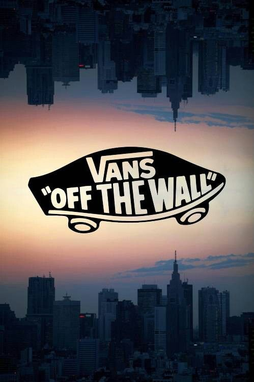 imagen de vans shoes and vans off the wall skatergirl on off the wall id=61560