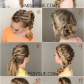 braids for fall missysue hairstyles u colors