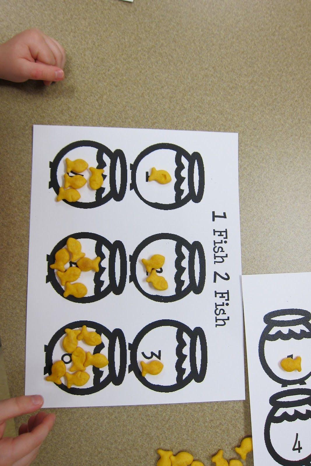 Pinterest Preschool Yellow Ideas
