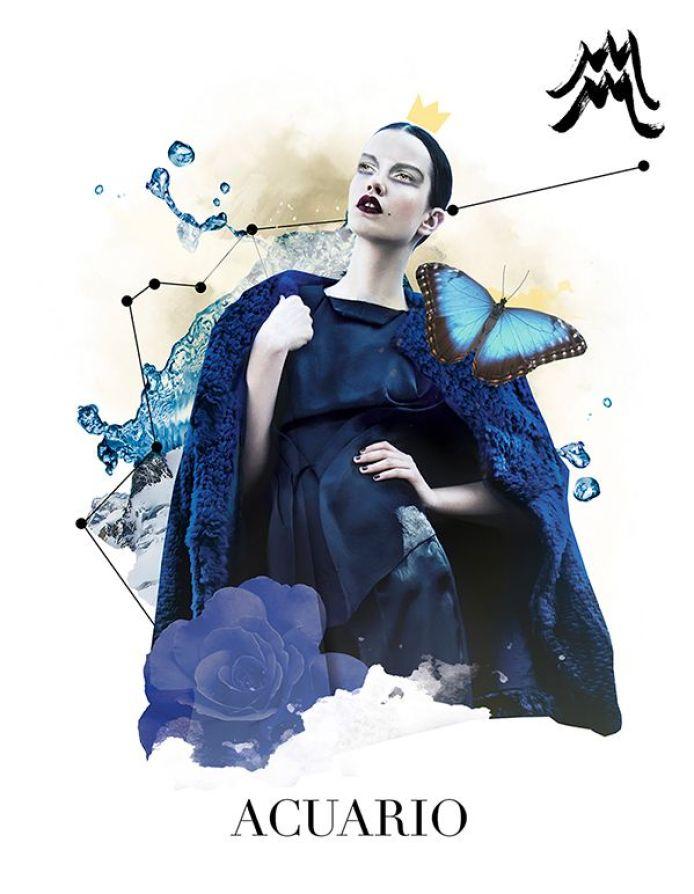 Image result for Prince Láuder zodiac