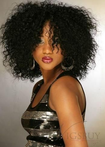 100 human hair trendy super afo cut bob hairstyle short typical african american hairstyle
