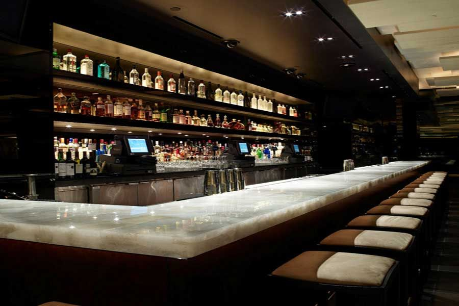 Modern Restaurant Bar - Google Search