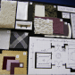 Concept board dlly hoppen pinterest board interiors and