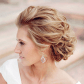 Formal hairstyles looks for any occasion formal wedding