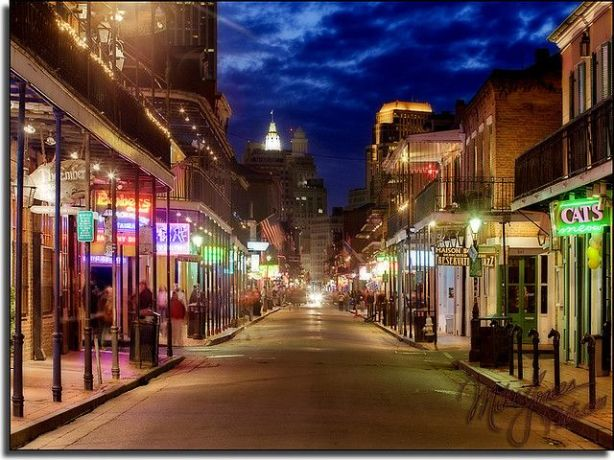 New+Orleans+Vacation+Package