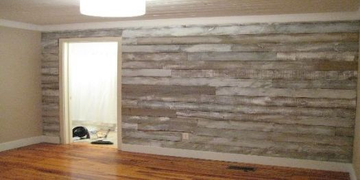 Mobile Home Replacement Wall Panels Interior Paneling For Homes Painting Walls In A