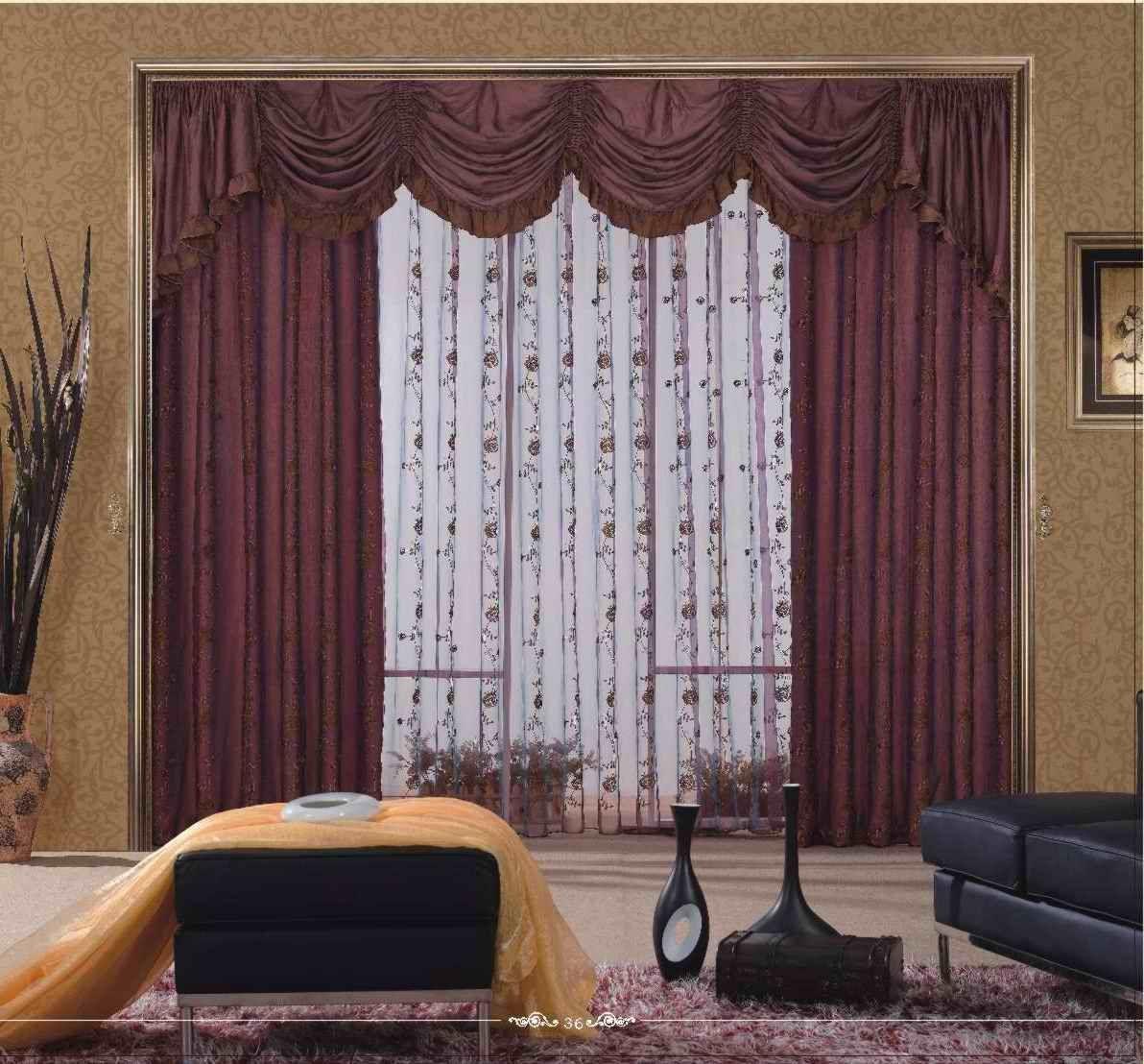 arab style curtains - buy arab style curtains,european style