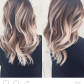 Pin by Josipa Lemac on frizuriceeeeeeeeee Pinterest Hair