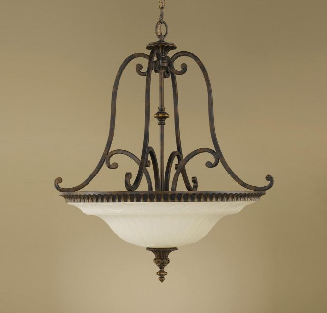 Feiss Drawing Room Collection Chandelier Up In Ceiling Lights Chandeliers Indoor