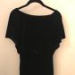 Velvet whbm dress size