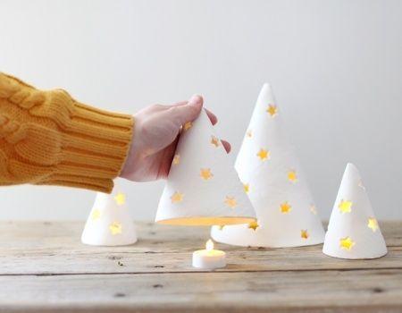 Pate A Sel Deco Noel Affordable Des Gteaux En Pte Sel