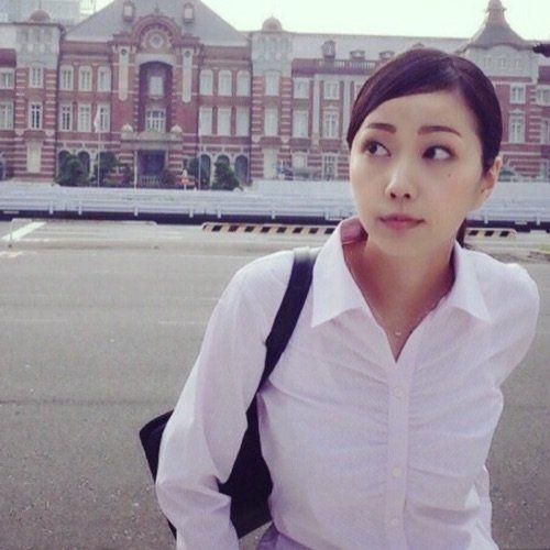 木南晴夏 姉에 대한 이미지 검색결과