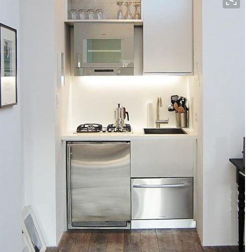 Best 25 Under Sink Dishwasher Ideas On Pinterest