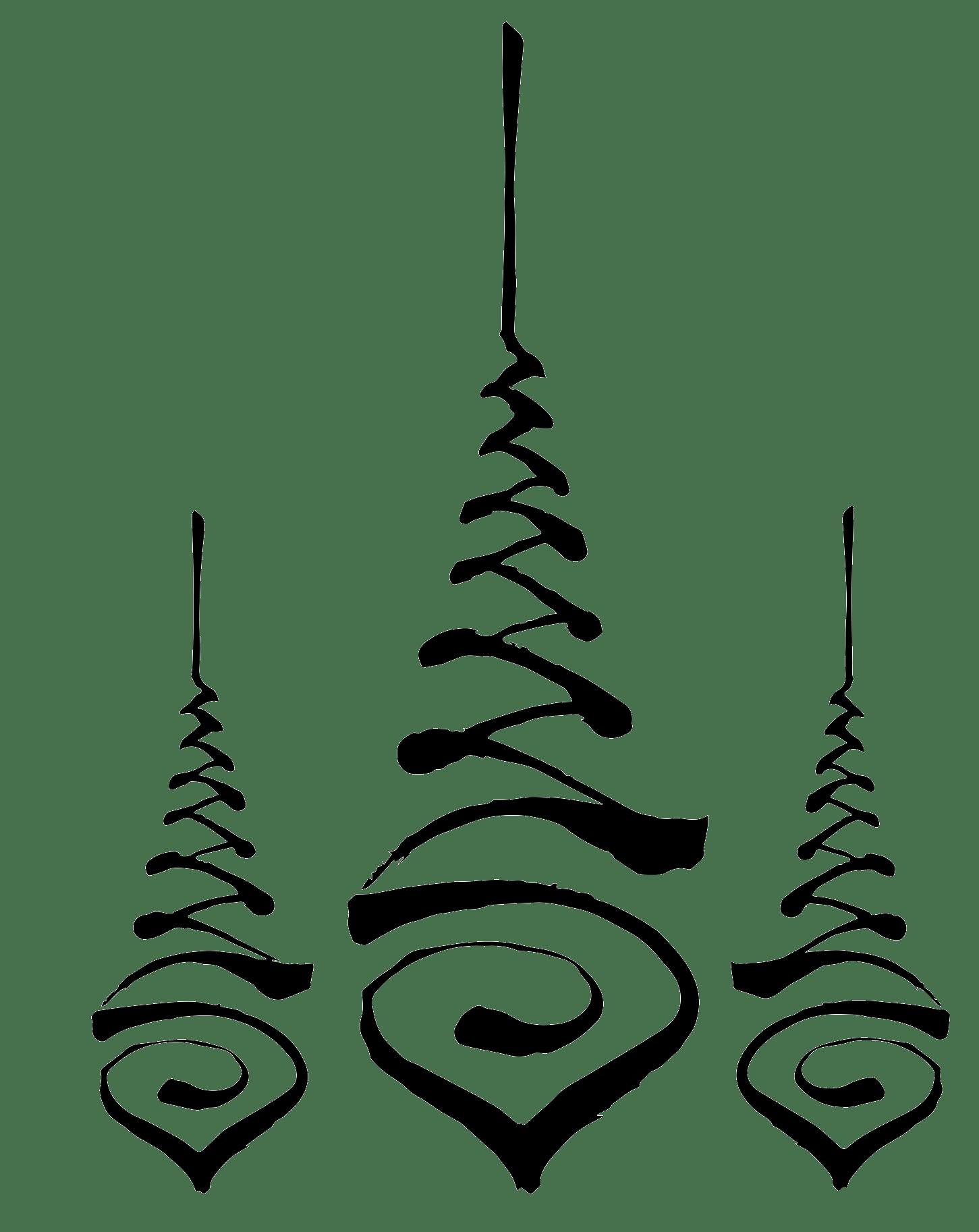 Tatouage Thailandais Symbole