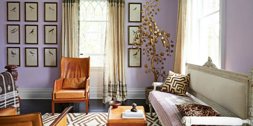 2016 color trends interior designer paint color on interior home paint schemes id=56234