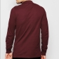 Tommy hilfiger menus long sleeve polo long sleeve polo tommy