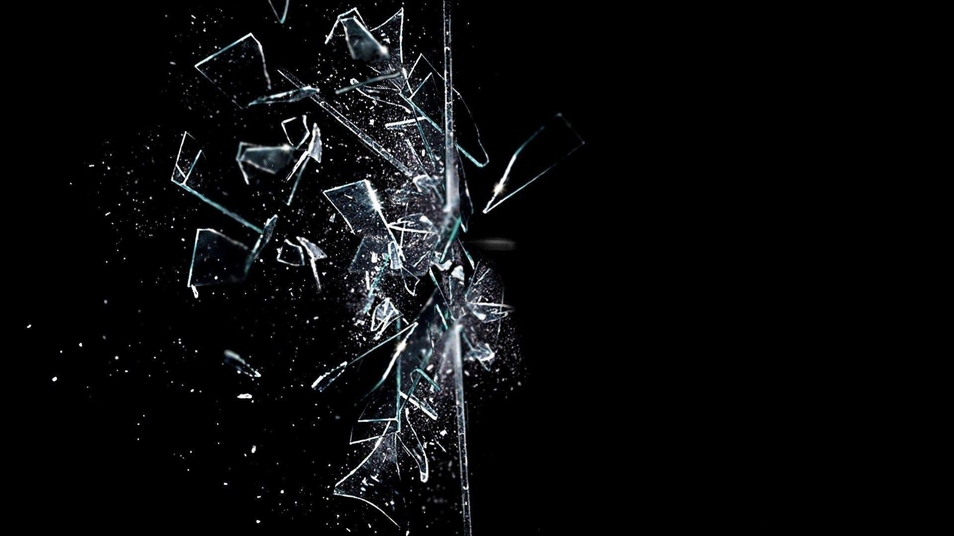 broken screen wallpapers for apple iphone , and best 750×1334
