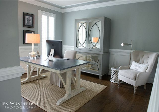 gray cashmere benjamin moore impressive paint color ideas on benjamin moore office colors id=94808