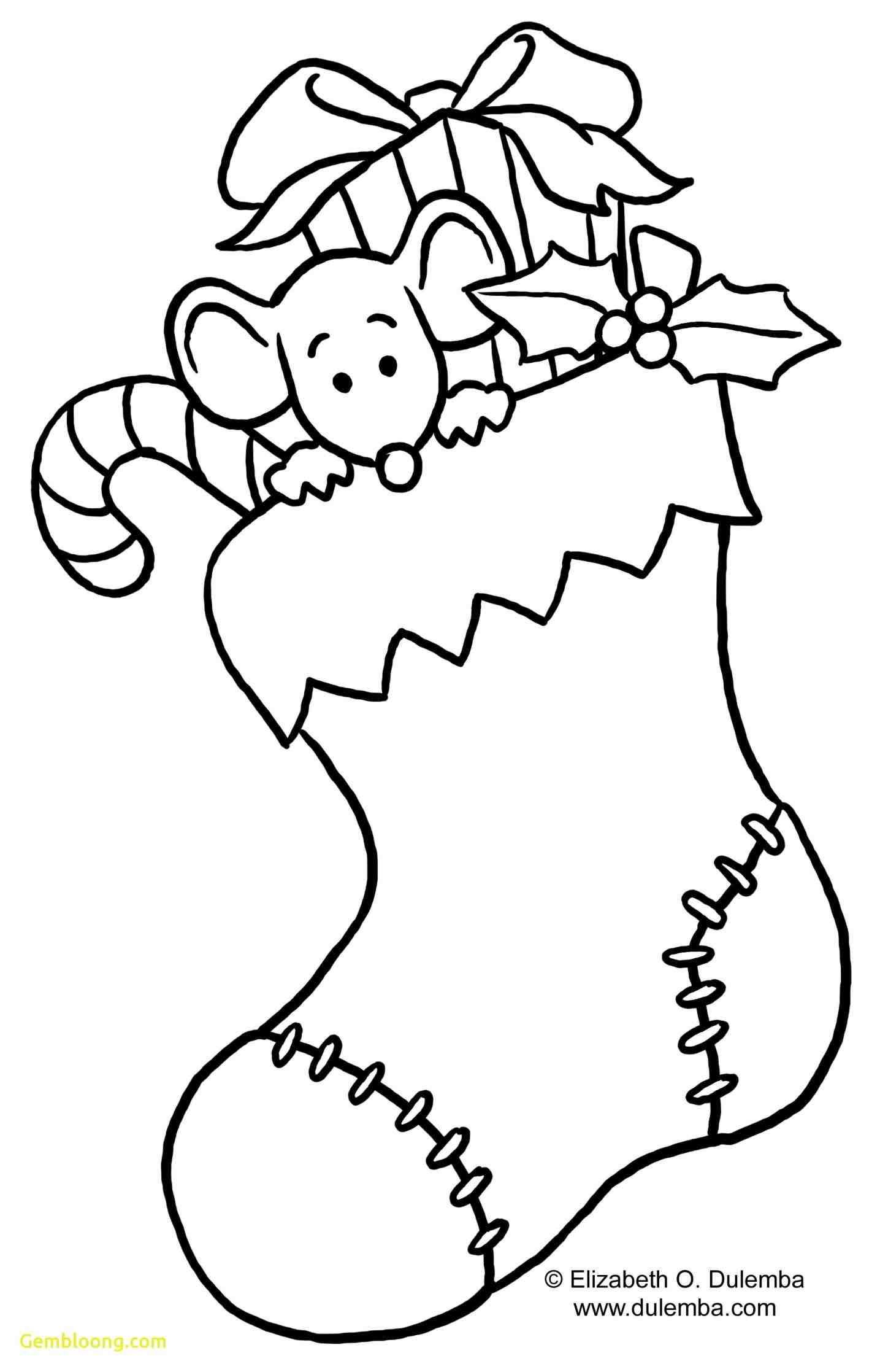New Post Christmas Candy Canes Coloring Pages Xmast Pinterest