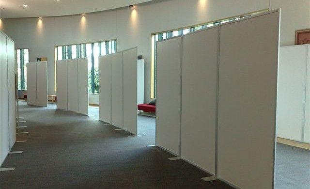 Art Display Panels Google Search My Art Room