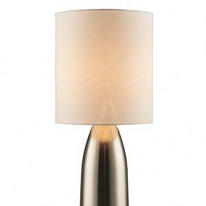 parcourez la fantastique gamme de lampes de table et achetez l eclairage parfait comme une