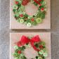 Diy christmas craft ideas diy christmas holidays and craft