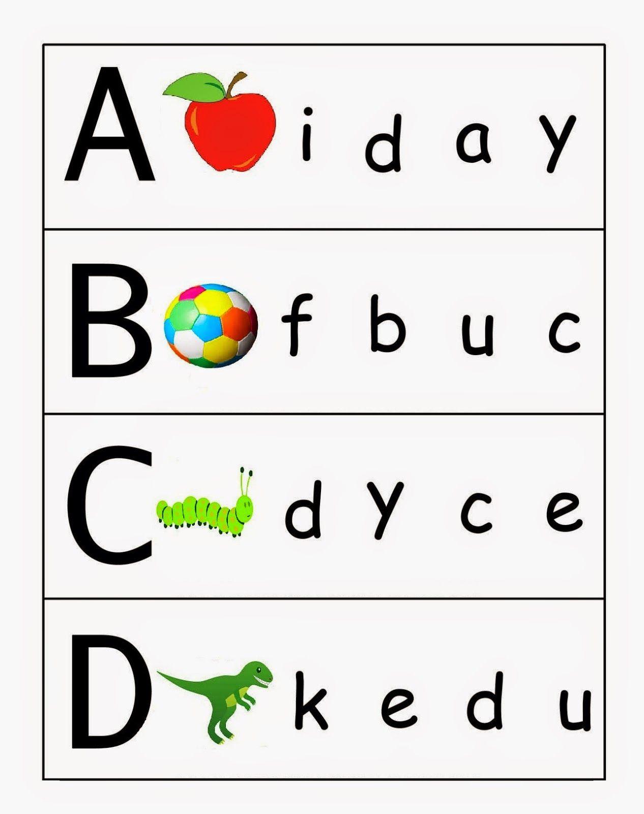 Kindergarten Worksheets Tracing Worksheets Coloring Worksheets Multiplication Worksheets