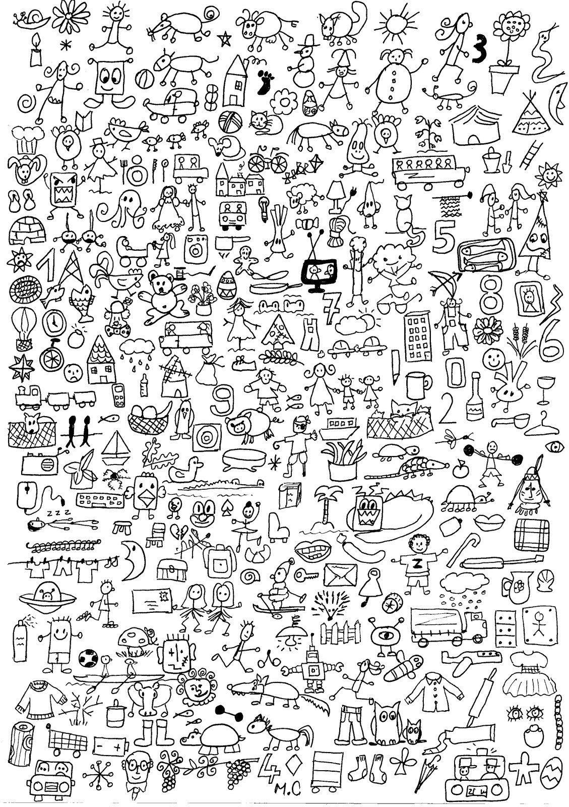 Comic Sans Letter Y Worksheets For Preschool Comic Best Free Printable Worksheets