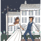 Mariage mariage pinterest wedding